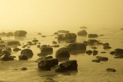 1107015_beach.jpg