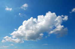 890453_cumulus_1.jpg