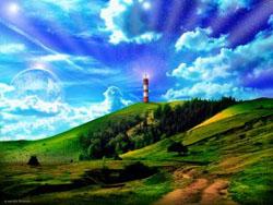 992164_dream_landscape.jpg